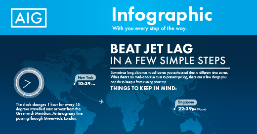 infographic fight flight anxiety