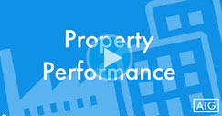 Property Performance - play